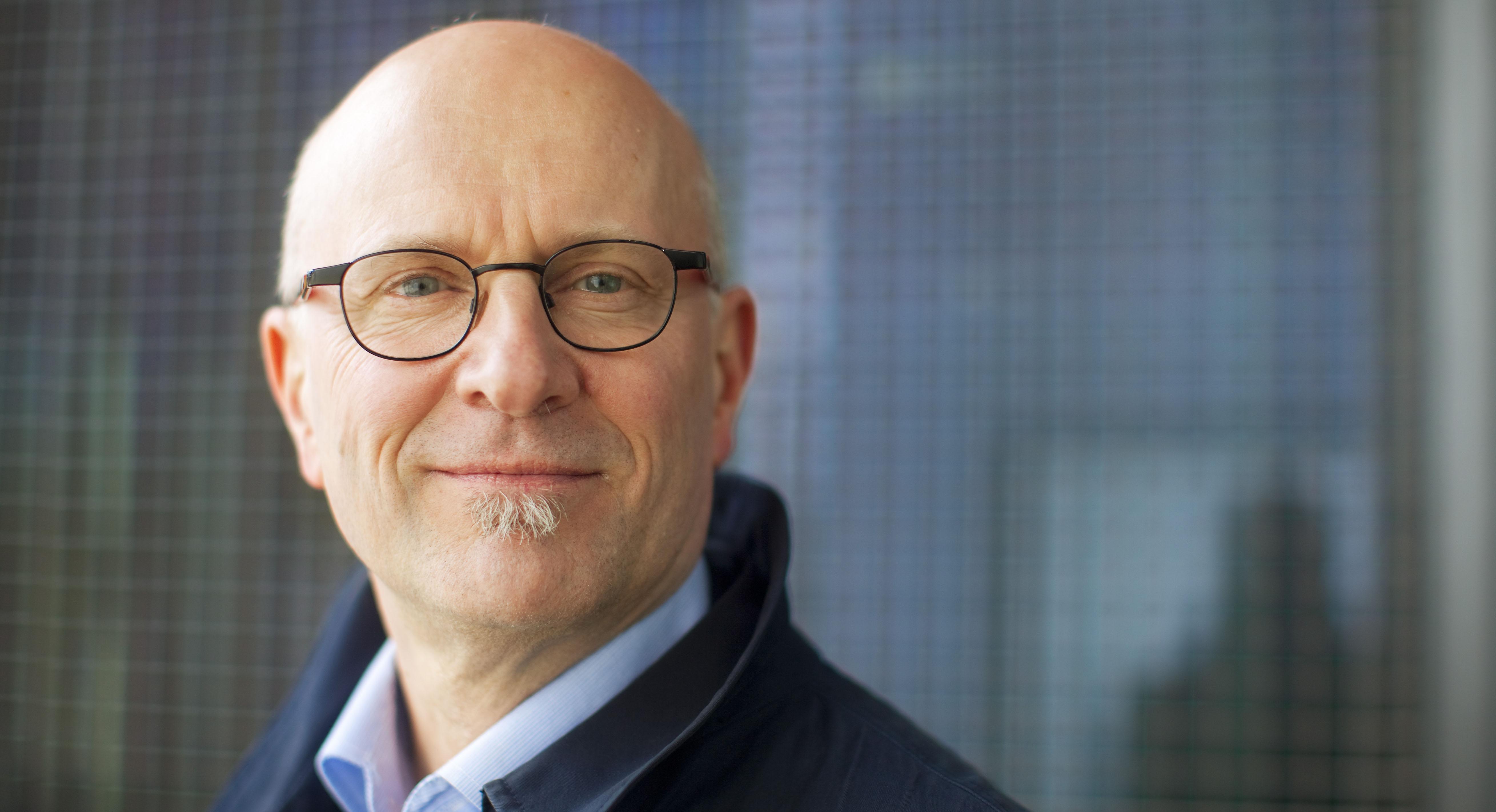 Eftersom kvalitetskriterierna inte skiljer åt serviceproducenterna tillräckligt blir priset i praktiken den avgörande faktorn, säger Pekka Rissanen.