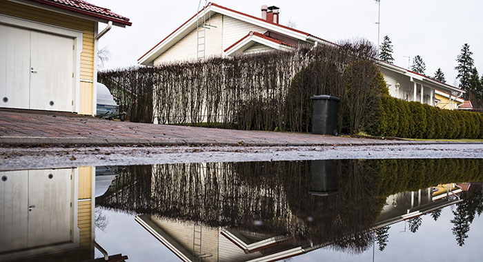 Toimeentulotukea sai Suomessa viime vuonna noin 250 000 kotitaloutta, eli noin joka kymmenes kotitalous.