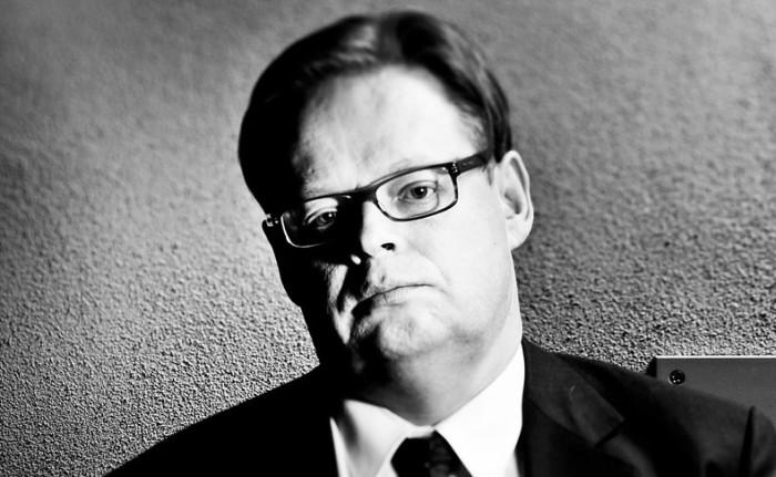 Työttömyysjaksot lyhenevät, jos työttömyysturvaan liitetään patistamista, sanoo Juhana Vartiainen.