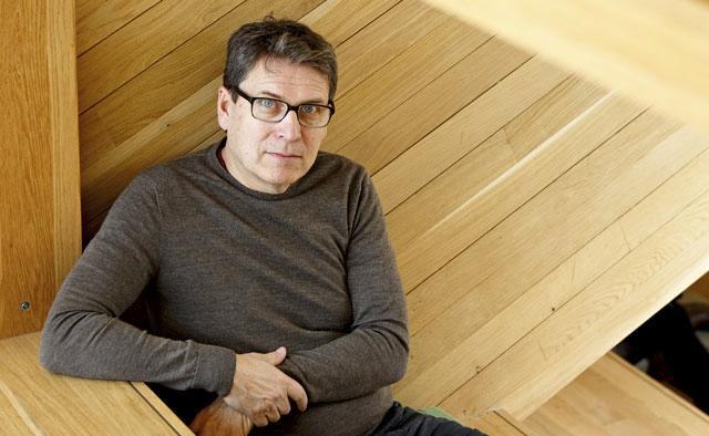 Tuomo Kokkonen