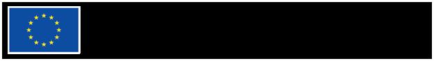 Logo Co-financed by the European Union