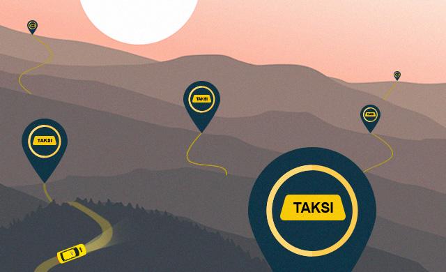 Kilpailutuksen ansiosta taksipalvelun kustannukset säilyvät nykyisellä tasolla. Kelasta arvioidaan, että toimintaympäristön muutos voi kuitenkin tuoda yllätyksiä.