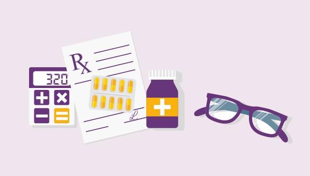 Kuntien sosiaali- ja terveydenhuollon yhdistämisen vaikutusta lääkekustannuksiin arvioitiin vertaamalla vuosien 2003–2015 kustannuskehitystä koko maan sekä kahden erillisistä kunnista koostuvan vertailualueen kustannuskehityksiin.