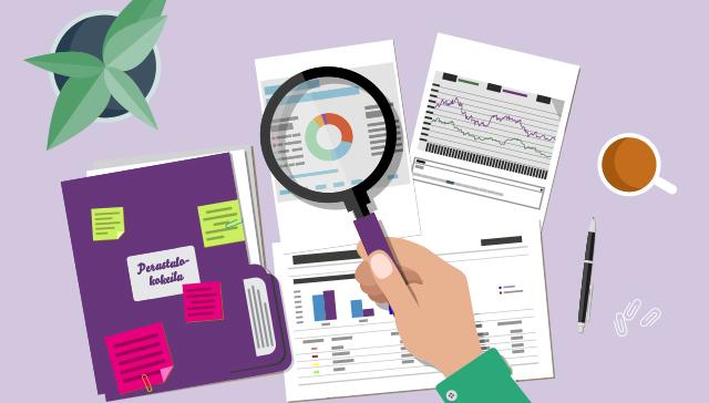 Perustulokokeilun arviointitutkimuksen ensimmäiset tulokset saadaan alkuvuodesta 2019.