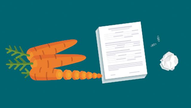 Perustuloryhmän osallistumisaktiivisuus pysyi korkeana ensimmäisen kokeiluvuoden aikana.