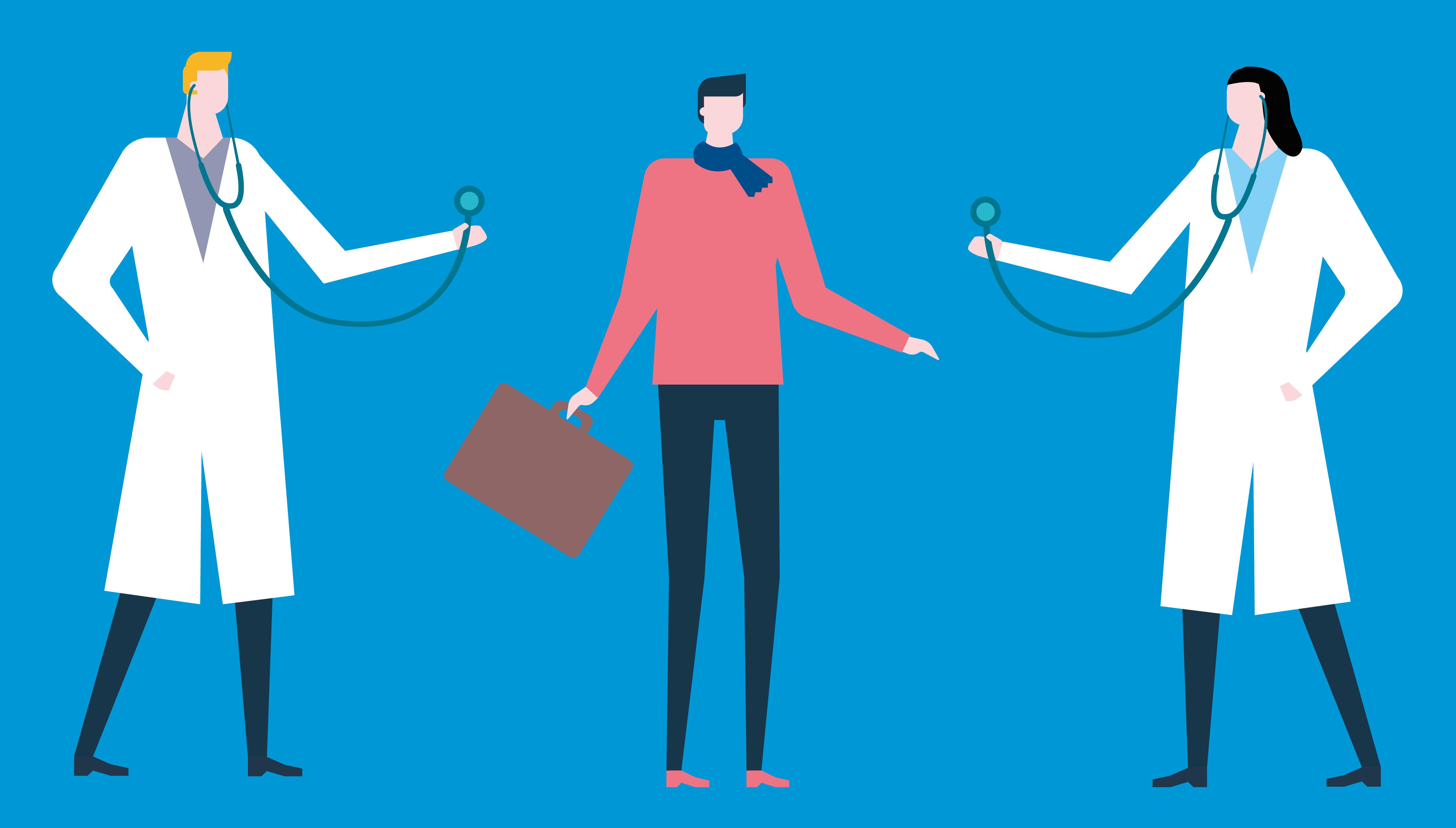 Terveydenhuollon asiakkaat pystyvät tallentamaan Kanta-palveluihin aktiivisuustietojaan suoraan aktiivisuusrannekkeelta. Uusia sovelluksia älykelloihin ja muihin laitteisiin odotetaan sovelluskehittäjiltä pian lisää.