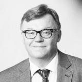 Kari-Pekka Mäki-Lohiluoma
